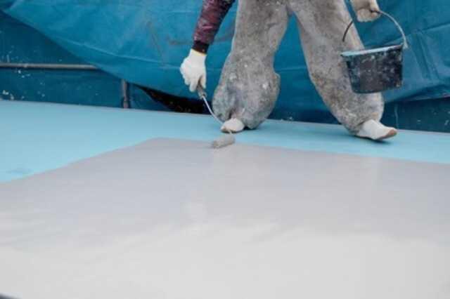 屋根塗装の費用相場と工程ごとの具体的な金額