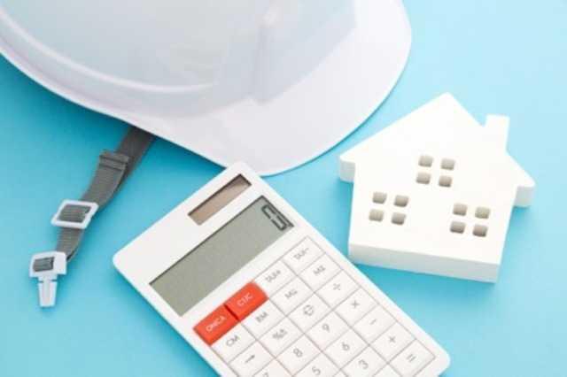 外壁の張り替え費用に影響を与える要素