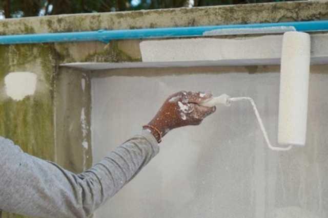 硬化剤入りの「2液型塗料」を使うデメリット