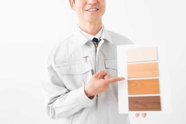 2液型塗料(硬化剤つき)を使う際の注意点