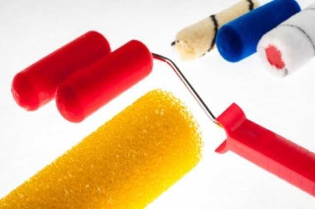 【まとめ】硬化剤を使った2液型塗料は耐久性が高くなる