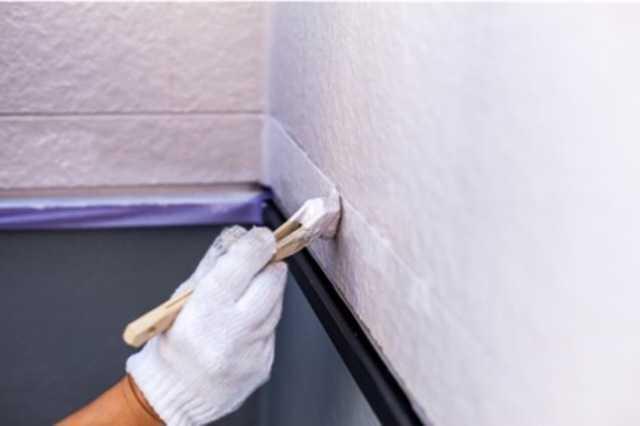 断熱塗料のデメリット