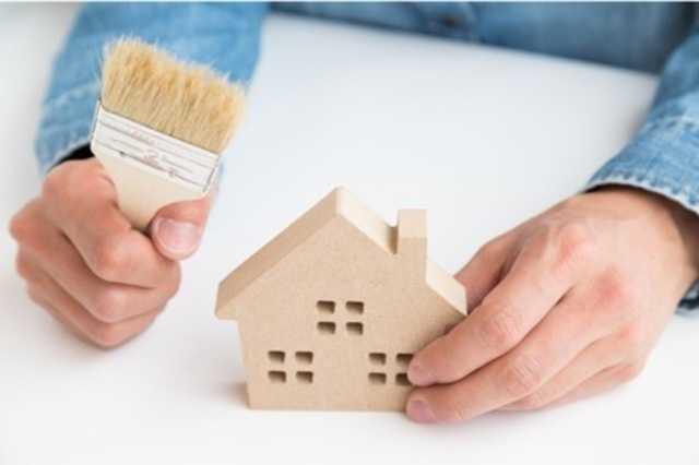 まとめ:断熱塗料の種類を知って自宅に適した商品を選ぼう!
