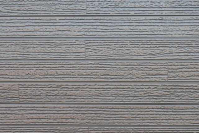 外壁で使うガルバリウム鋼板の特徴