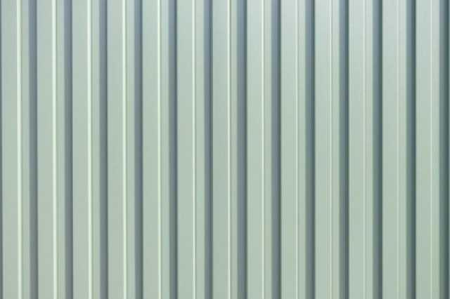 外壁でガルバリウム鋼板を利用する際の注意点