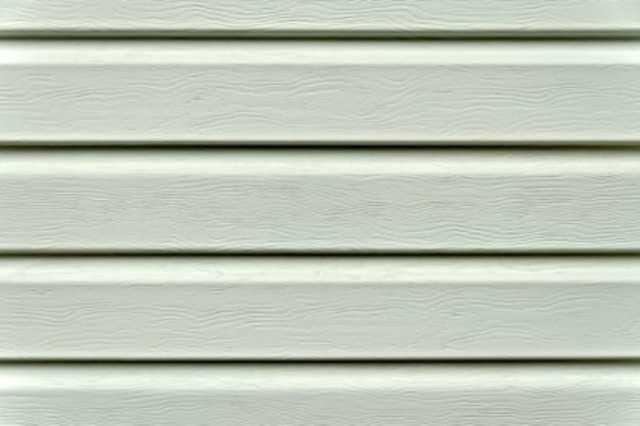 ガルバリウム鋼板の外壁は軽量で錆びにくい!10年ごとに塗装しよう!