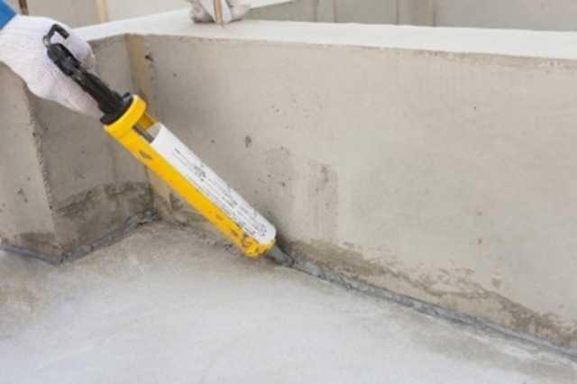 コンクリート外壁を塗装する必要性