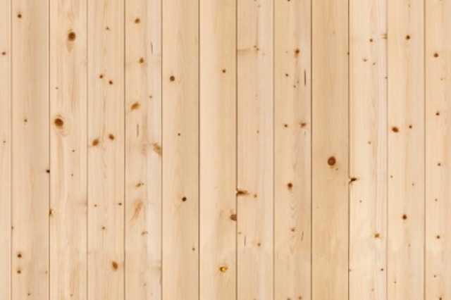 ③木質系サイディング