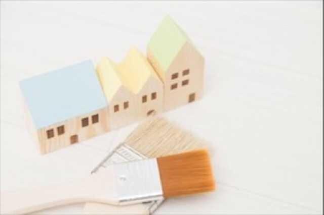 まとめ:外壁材の特徴を知って自宅に求める素材を選ぼう!