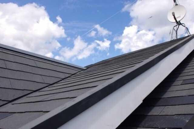 まとめ:トタン屋根を最適な時期にリフォームをしよう!