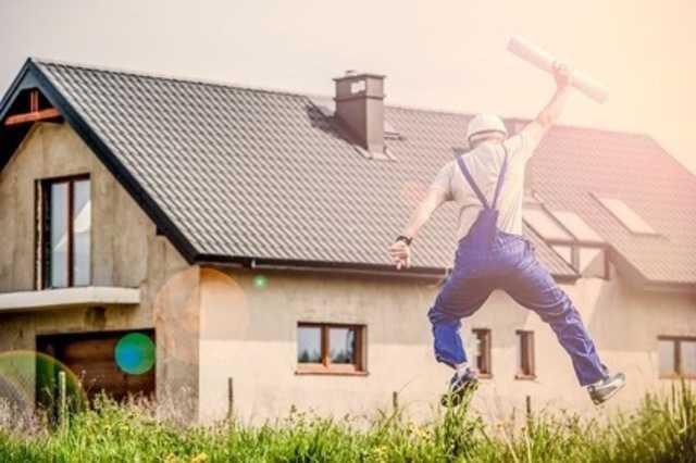 屋根の葺き替えは優良業者に依頼して耐用年数を延ばそう!