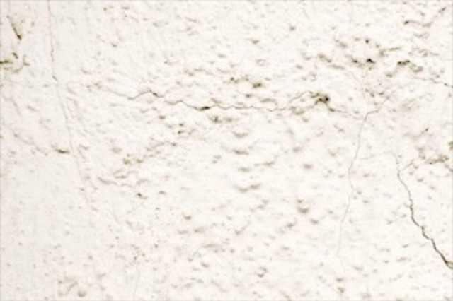 漆喰の外壁を美しく保つためのメンテナンス方法