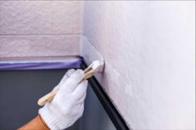 遮熱塗料のメリット・デメリット