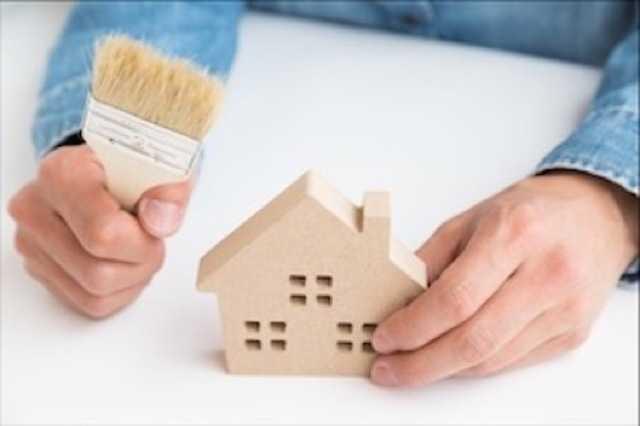 まとめ:自宅にぴったりな遮熱塗料を選ぼう!
