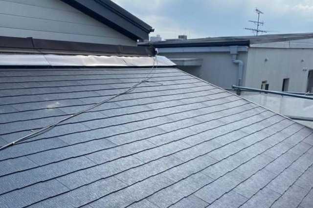 まとめ:コロニアル屋根は定期的にメンテナンスして耐用年数を延ばしましょう