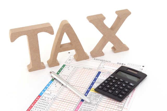 住宅ローン・リフォームローンは確定申告で減税対象になることも