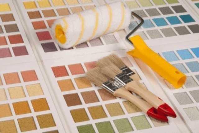 セメント瓦を塗装するタイミング