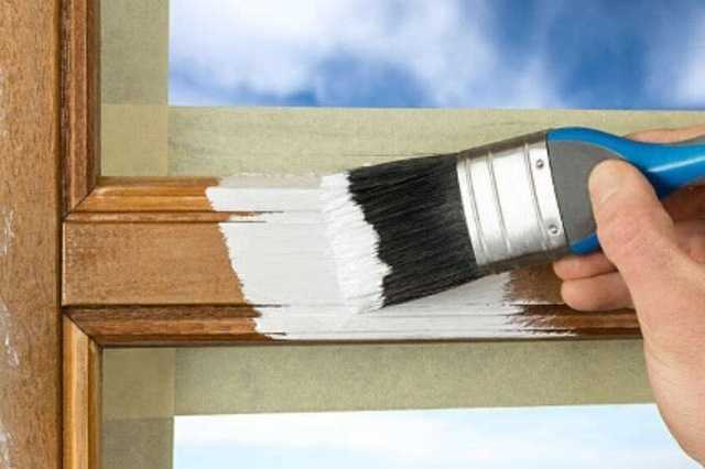 どんな人におすすめの塗料?