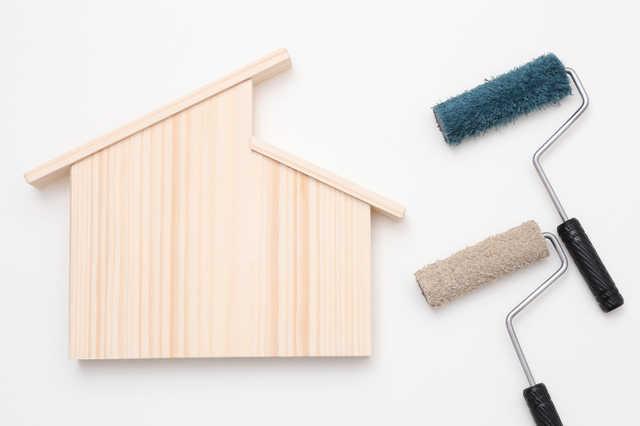 まとめ:外壁用塗料の水性と油性の違い