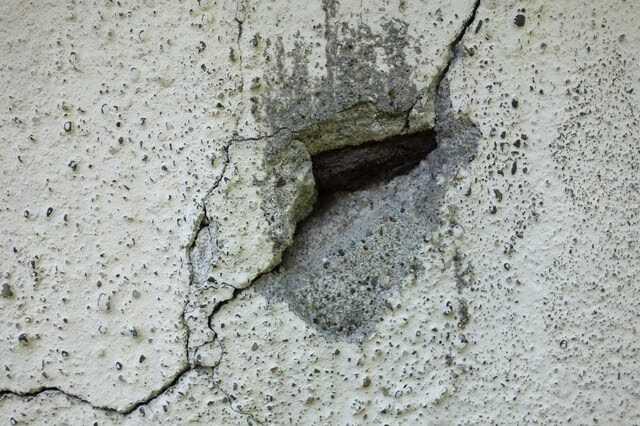 外壁サイディングの劣化を補修するには?費用や工事内容について解説!