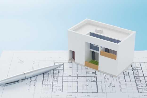 陸屋根のメンテナンス方法