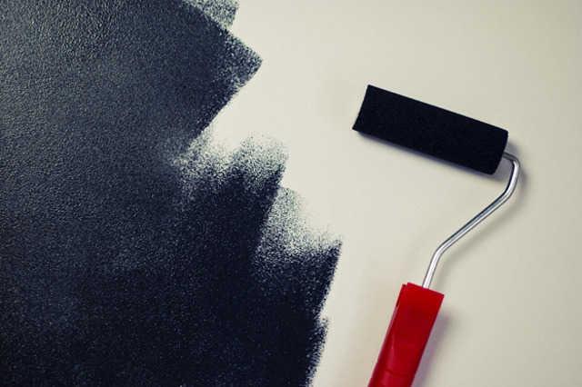 シーラー塗装とプライマー塗装は、似ている?