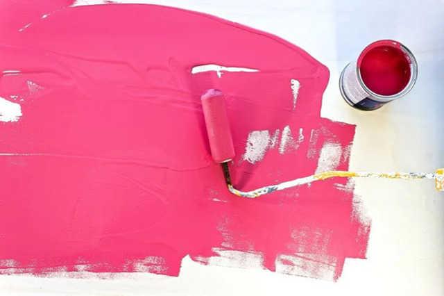 プライマー塗装とフィラー塗装の違い