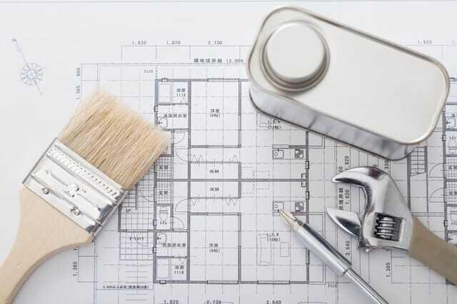 2液ウレタン塗料の塗装工事を依頼すべき優良業者の選び方