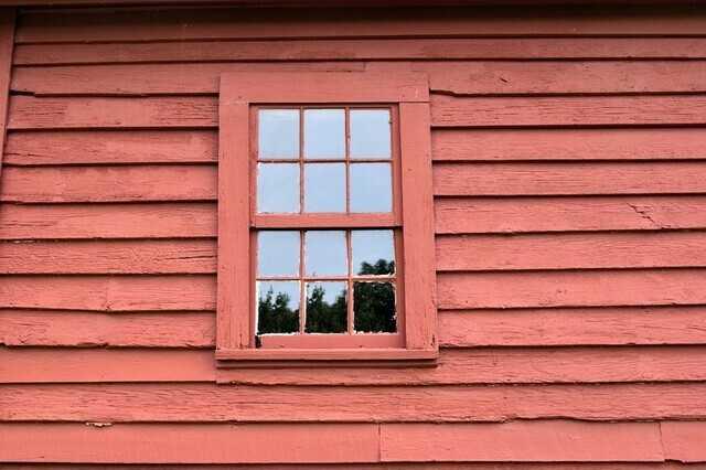 外壁塗装の臭いはどう対処する?4つの対策について詳しく解説!