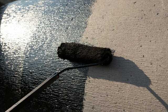 外壁塗装では臭い対策をして健康被害や近隣トラブルを避けよう