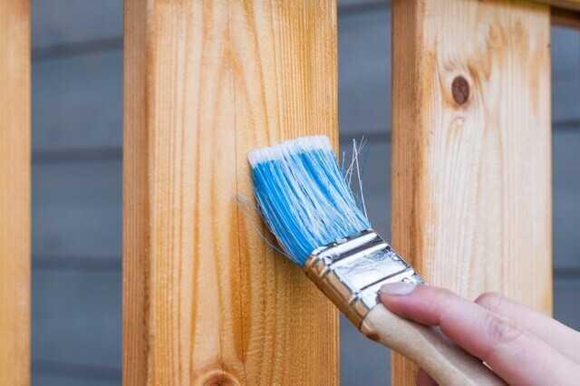 塗装剥離剤の使い方