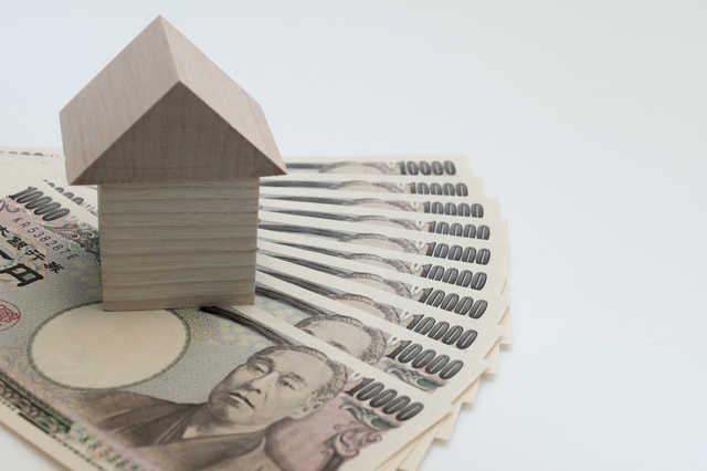 屋根の葺き替えリフォームで補助金や助成金は利用できる?