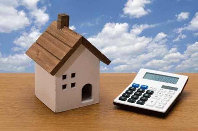 屋根材別!屋根の葺き替えの費用