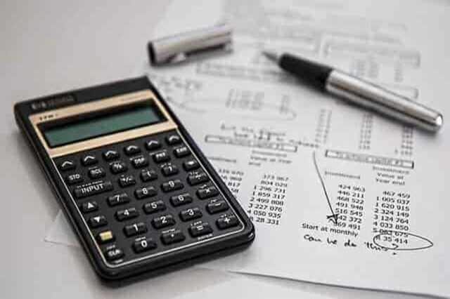 火災保険を使って屋根修理の費用負担を減らそう!利用に必要な条件や申請の流れなども徹底解説!
