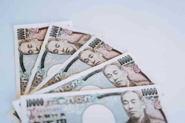 修理費用が20万円以上