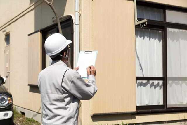 基本的には条件に合えば、火災保険を使って屋根修理できる!