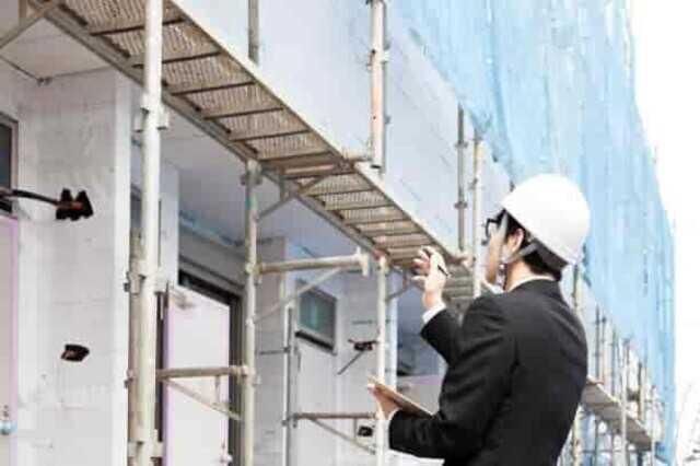 瓦屋根の修理は優良業者に依頼して耐久性を高く保とう!