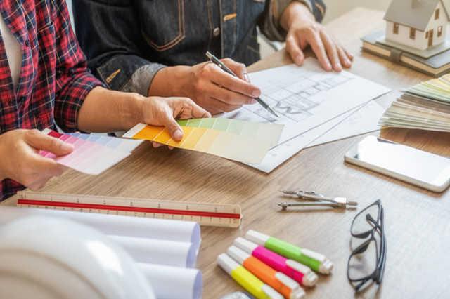ラジカル塗料で人気のメーカー・商品を比較!