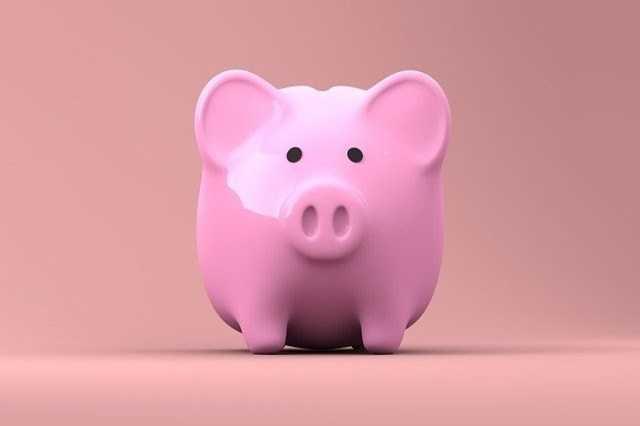 住宅財形で自宅をリフォーム!非課税の払い出し要件や注意点など解説
