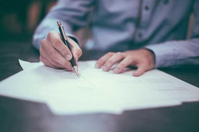リフォームで財形住宅貯蓄を引き出す際に必要な書類と手続き方法