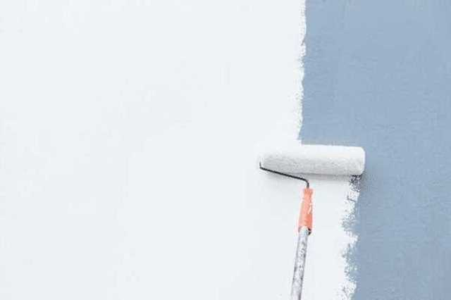 抗菌塗料のメリット