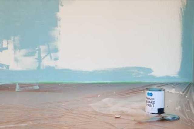【抗菌塗料まとめ】使い方やメリット・デメリット、おすすめ商品も紹介