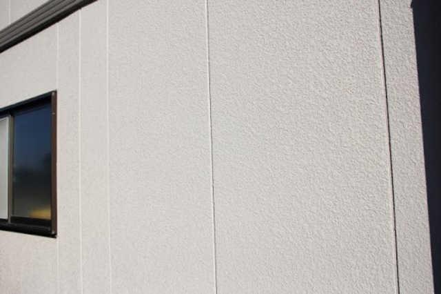 外壁塗装の悪徳業者によくある3つの手口と対策