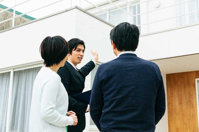 まとめ:外壁カバー工法(重ね張り)をする際には、優良業者に相談・依頼しよう!