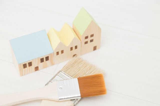 イノセンス塗料の特徴