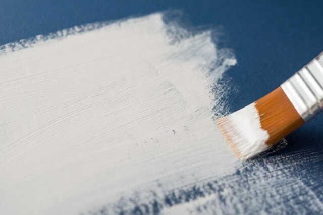 ナノテク塗料は高機能と環境対応を両立!特徴や費用相場を解説