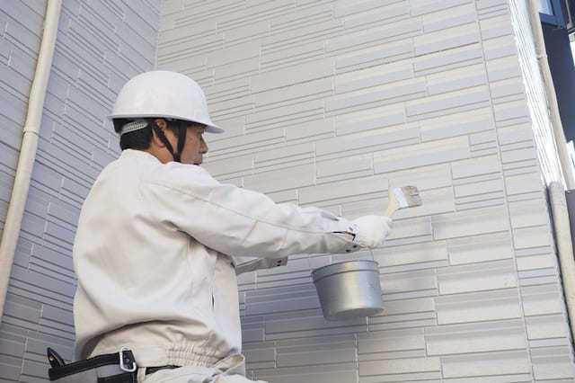 サイディングの種類別のおすすめ外壁材