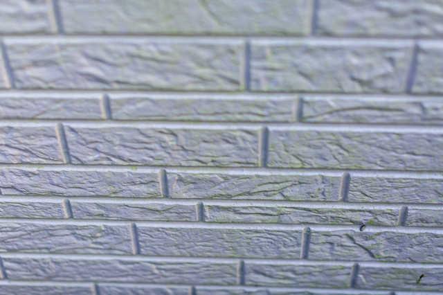 WALLーJ:樹脂系