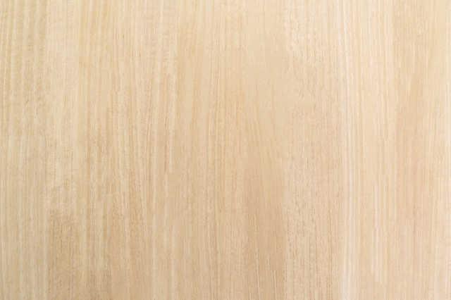 大和屋サーモアッシュ:木質系