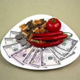 節約料理で無駄を大幅カット!今すぐ見直してほしい料理の節約術を大公開